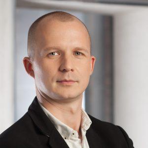 Bartosz Rybski
