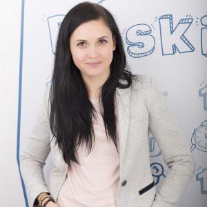 Katarzyna Bucka