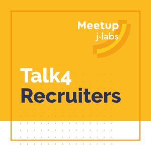 Talk4Recruiters